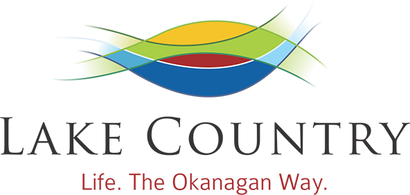 Bids And Tenders District Of Lake Country