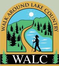 WALC - Logo